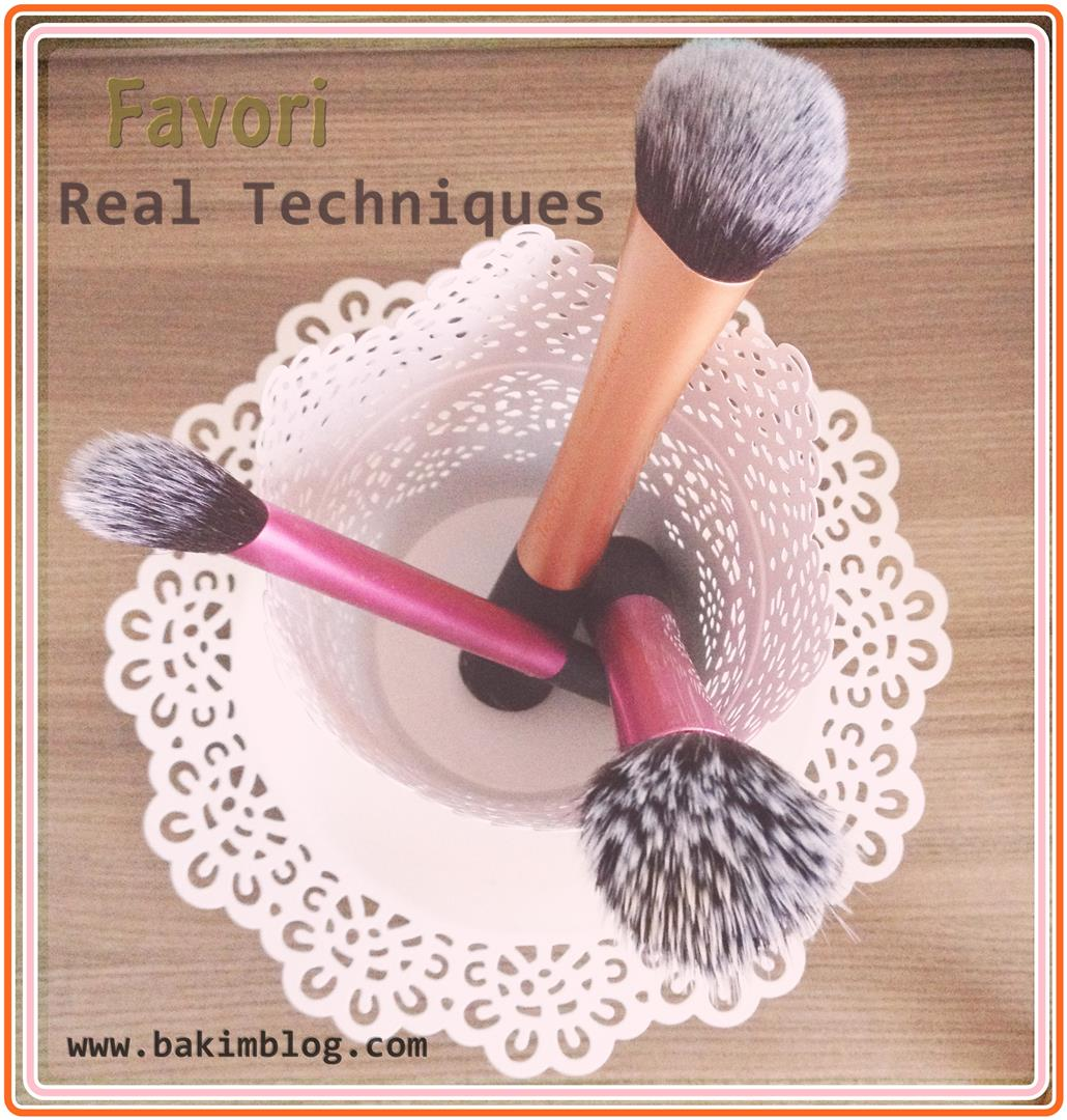 real techniques makeup brushes review price