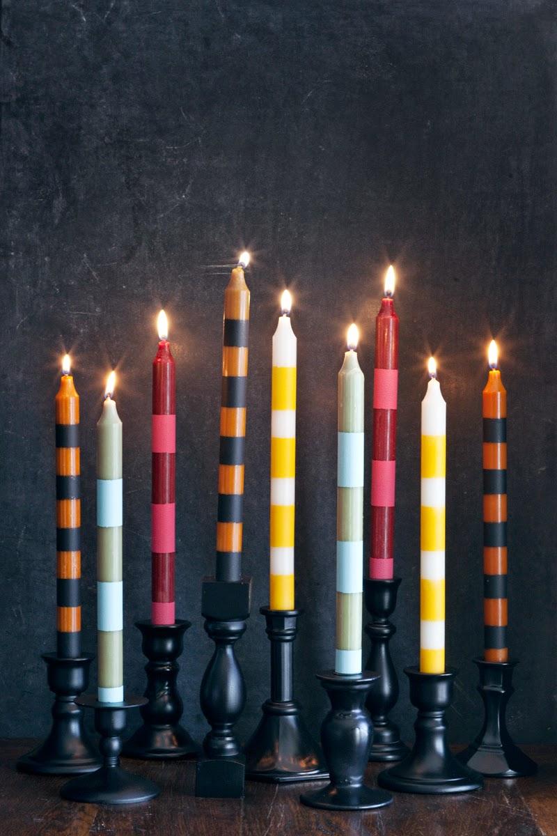 projecto-diy-pintar-velas