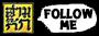 Follow Samkok911
