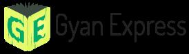 GyanExpress : Prepare For Exams