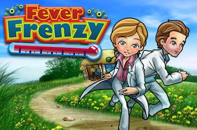 fever frenzy 2