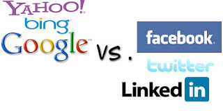 SEO vs SMO