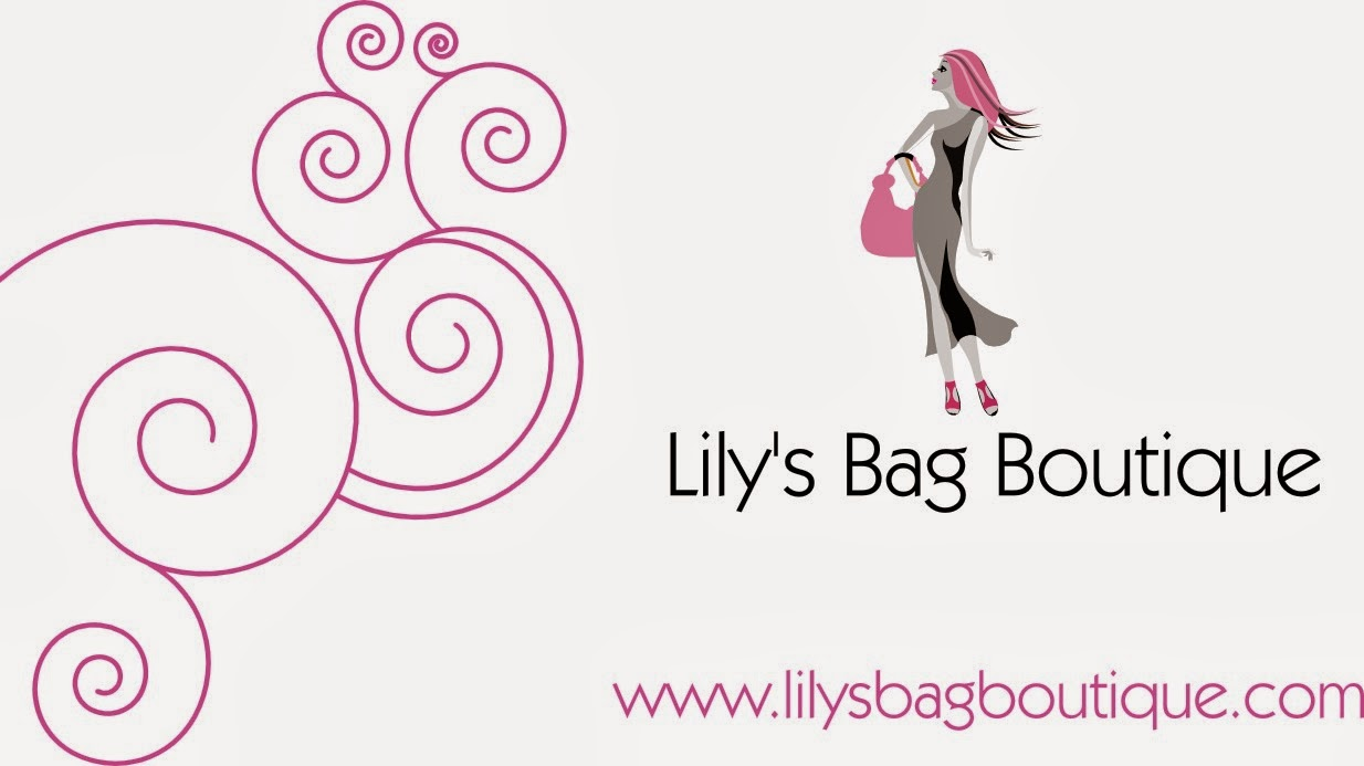 Lillys Bag Boutique