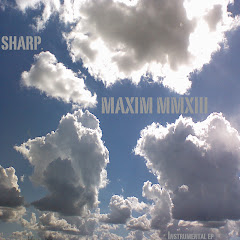 MAXIM MMXIII