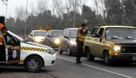 Provincia aplica moratoria para multas