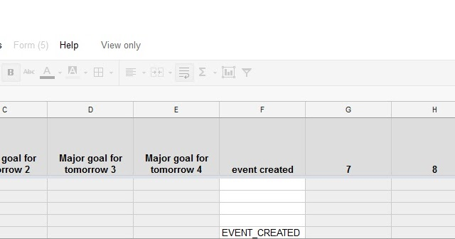 Technical Talk: Day planner: Manage your life: Be on schedule