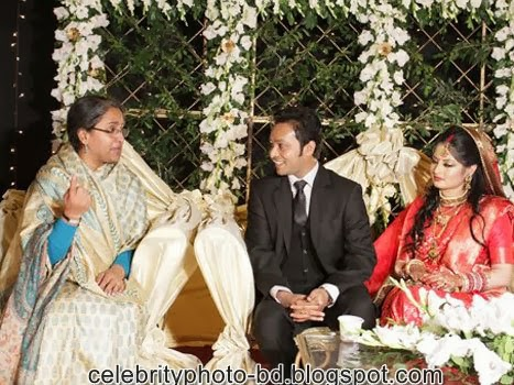 Bangladeshi+Actress+Agnila+And+Mamun+wedding+Photos001