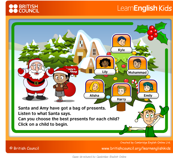 http://learnenglishkids.britishcouncil.org/es/fun-games/whose-present