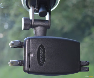 iPhone-Dash-Cam-Arkon-IPM515
