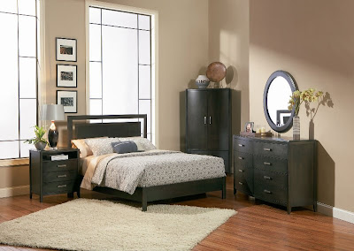 bedroom house furniture