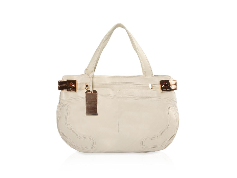 jimmy choo handbags - HD1500×1125