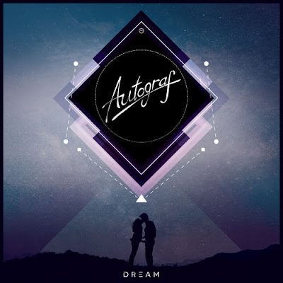 Autograf - Dream