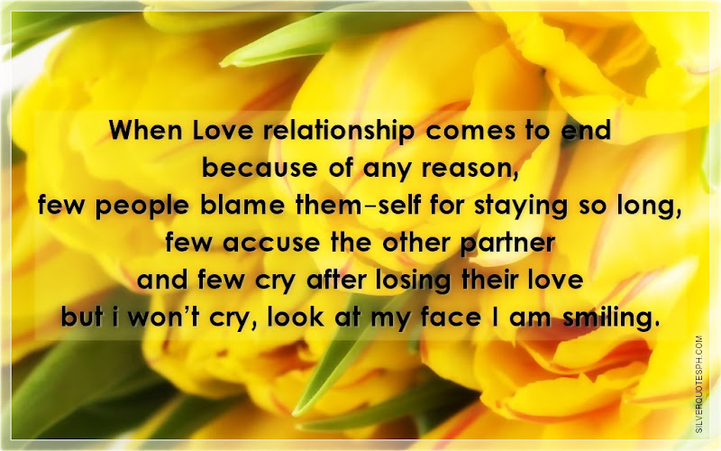When Love Relationship Comes To End, Picture Quotes, Love Quotes, Sad Quotes, Sweet Quotes, Birthday Quotes, Friendship Quotes, Inspirational Quotes, Tagalog Quotes