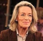 Helga König im Gespräch mit Prof. Dr. Gertrud Höhler