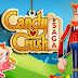 Candy Crush Saga v1.30.1 Apk