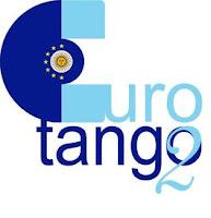 EuroTANGO II