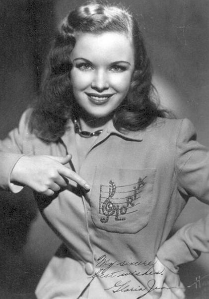 young Katherine helmond