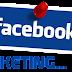 Memaksimalkan Facebook Sebagai Sarana Penunjang Bisnis
