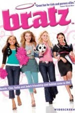 Watch Bratz 2007 Megavideo Movie Online