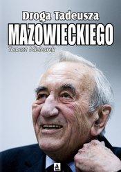 http://epartnerzy.com/ebooki/droga_tadeusza_mazowieckiego_p95882.xml?uid=215827