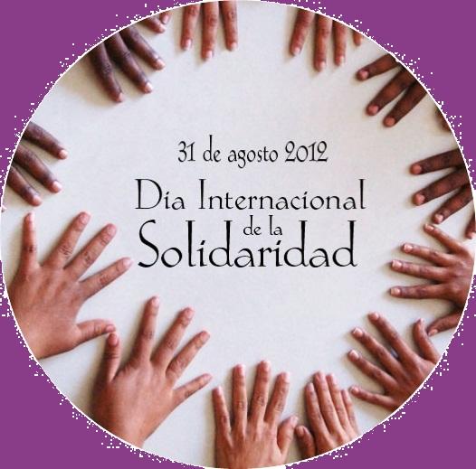 Frases de Solidaridad - La frases mas hermosas para toda