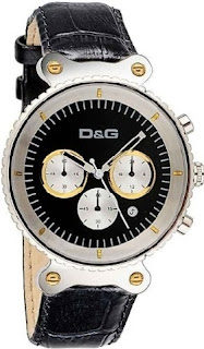 Dolce & Gabbana Watches