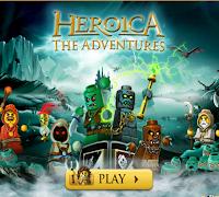 http://w444w.blogspot.com/2015/12/lego-heroica-le-avventure.html