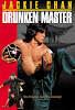 Drunken Master 1978 In Hindi hollywood hindi dubbed                 movie Buy, Download trailer                 Hollywoodhindimovie.blogspot.com