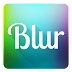 Blur APK v1.2.1 Paid Version