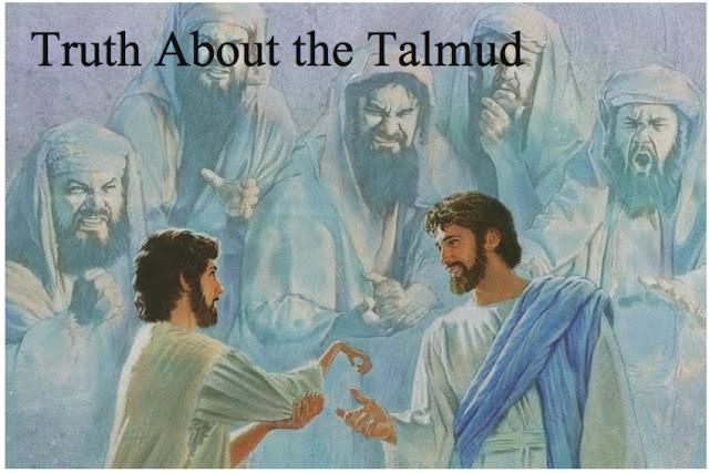 La Historia Oculta de Ajedrez Truth_abt_Talmud