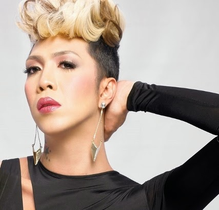 Vice Ganda Slams Jobert Sucaldito, Denies Paying for Best Actor Trophy