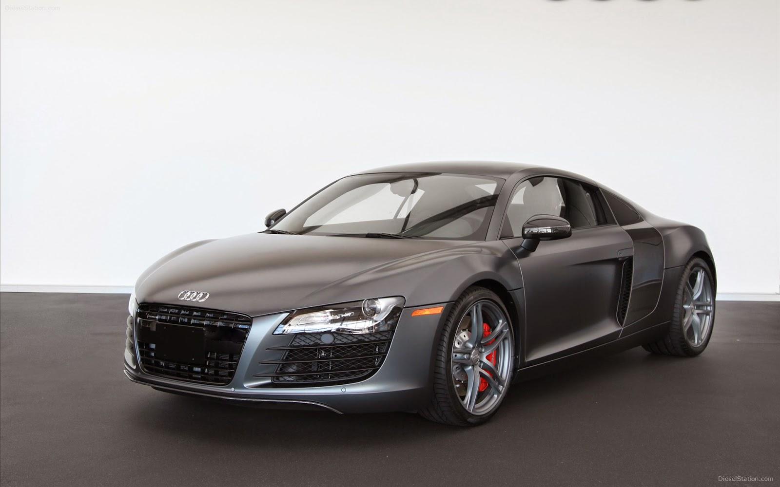 Harga Mobil Sport Terbaru Tahun 2015
