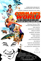 Cormans World: Exploits of a Hollywood Rebel (2011) online y gratis