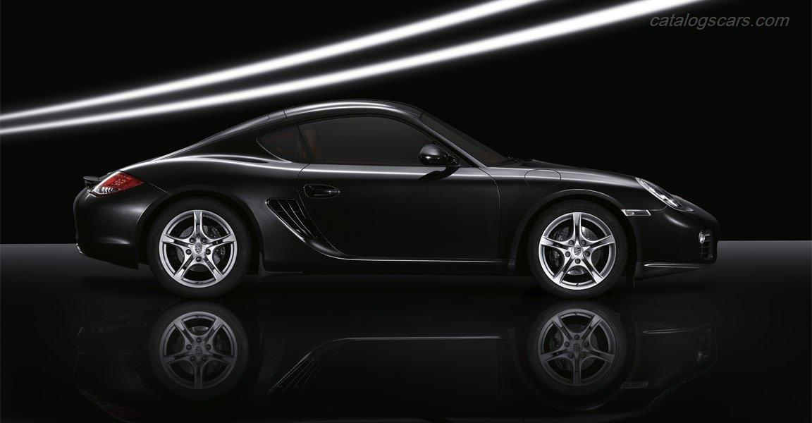 صور سيارة بورش كايمان 2014 - اجمل خلفيات صور عربية بورش كايمان 2014 - Porsche Cayman Photos Porsche-Cayman_2012_800x600_wallpaper_11.jpg