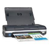 HP Officejet H470 Drivers update