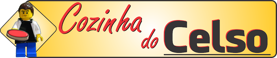 Cozinha do Celso Aímola