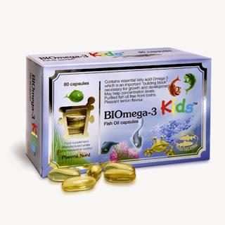 https://www.multivits.co.uk/biomega-3-kids?s=1