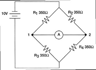 Gamer Nerd Cartoon additionally P0715 Hyundai also Solenoid Valve Mazda Tribute Parts Diagram as well Rj11 6 Wire Wiring Diagram further Toyota Straight Axle Diagram. on 6 0 wiring harness problems