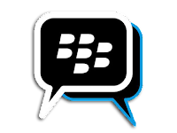BBM, BlackBerry, Messenger, Ventajas, Desventajas