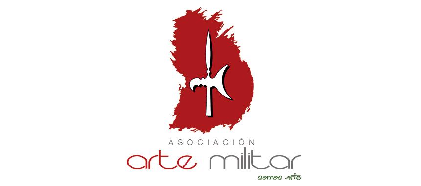 ARTE MILITAR