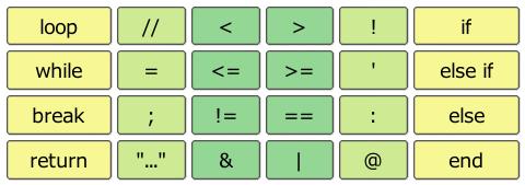 Mathstudio инструкция на русском - фото 11