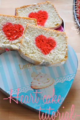 heart cake tutorial, valentine cake, love cake tutorial