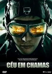 Baixar Filme Céu Em Chamas [2011] (Dual Audio)