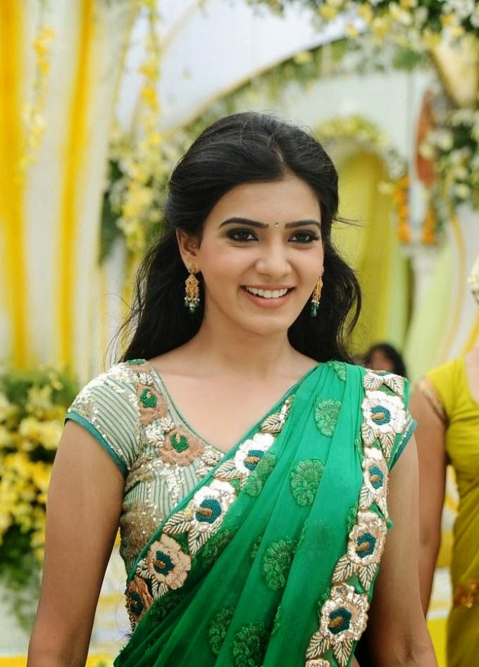 Samantha latest hot pics collection hot blog photos for Latest hottest pics