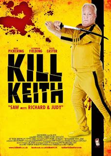 Ver Película Kill Keith Online Gratis (2011)