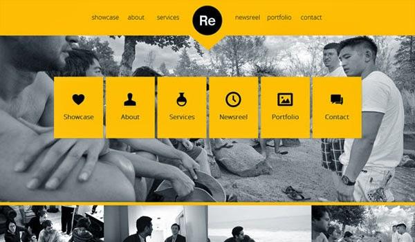 renova-one-page-responsive-portfolio