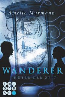 http://www.carlsen.de/epub/wanderer-band-2-hueter-der-zeit/68087