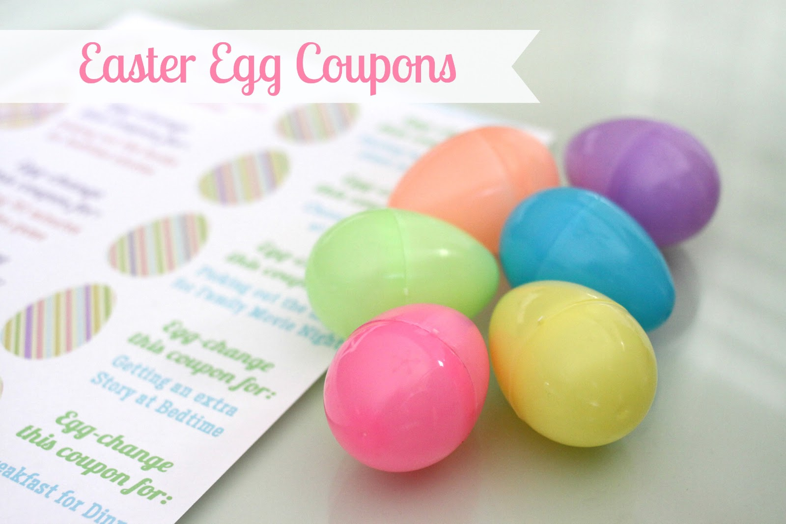 This is a graphic of Selective Egg Coupons Printable