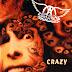 Crazy, la canción de Aerosmith hecha película