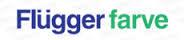 www.flugger.no